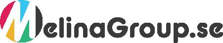 melinagroup logga